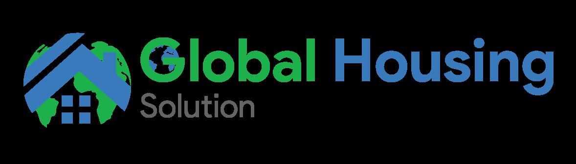 Global Housing Solution